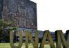 La UNAM y su presupuesto
