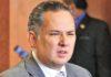 Nieto y su indecisión en reforma al Banxico