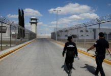 AMLO busca romper acuerdos con cárceles privadas