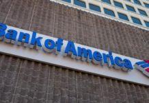 Bank of America advierte sobre desaparición de autónomos