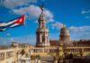 EU considera que Cuba impulsa el terrorismo