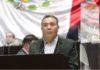 Morena propone anular elecciones