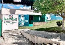 Sedatu intenta justificar remodelación de estadio