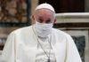 Papa regaña a vacacionistas