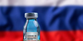 Vacuna Sputnik llegará a México