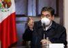 Barbosa crítica uso electoral de las vacunas