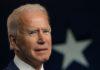 Biden sufre su primer revés migratorio