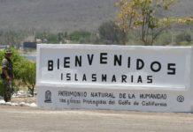 Decretan fin de la Islas Marías como prisión
