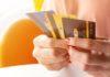 Morena y el Buro de Crédito