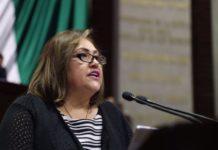 PAN pide crear comisión que investigue apagón