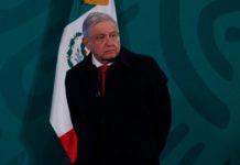 De nuevo hacen tendencia a Obrador