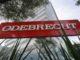 FGR debe abrir caso Odebrecht