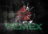 Revelan severa crisis en Pemex