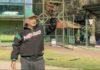 AMLOS asiste a práctica de béisbol