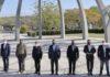 Alianza pide mejor coordinación ante pandemia