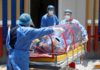 Piden responder a médicos que atienden pandemia
