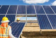 México y el desperdició de las energías limpias