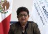 CDMX vincula a proceso a agresores de mujeres