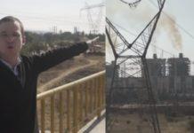 Anaya advierte sobre reforma eléctrica de AMLO