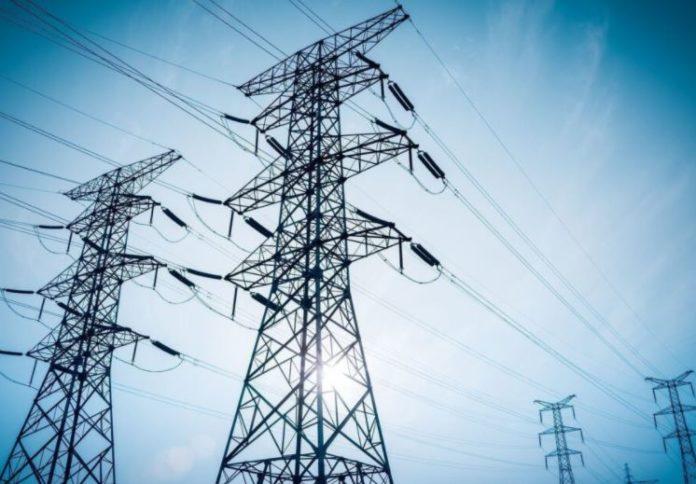 Coparmex exige invertir en energías limpias
