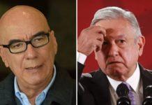MC asegura que historia no absolverá a AMLO