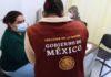 ASF detecta irregularidades en Servidores de la Nación