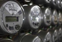 Coparmex pide no aprobar reforma eléctrica