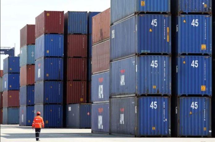 Cae Inversión Extranjera Directa