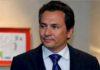 FGR pierde documentos sobre caso Lozoya