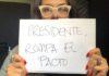 Piden a AMLO romper pacto con Macedonio