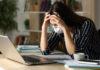Mujeres pierden empleos durante pandemia