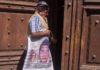 Envían 16 restos de caso Ayotzinapa a Austria