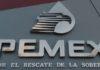 Pemex y el fracaso de su rescate