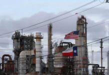 Prohíben exportar gas natural