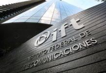 Rechazan a aspirantes a IFT