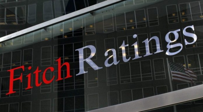 Pemex rompe con Fitch Ratings