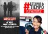 PRI pide defender paz de los mexicanos