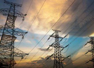 Destacan puntos negativos de reforma eléctrica