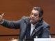 Desecha juicio electoral contra Macedonio
